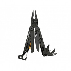 Multitool Leatherman Signal...