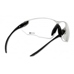 Okulary balistyczne COMBAT...