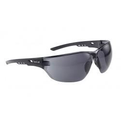 Okulary ochronne NESS Bolle...