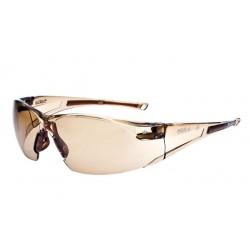 Okulary ochronne RUSH Bolle...