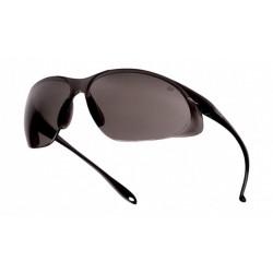 Okulary ochronne CHOPPER...