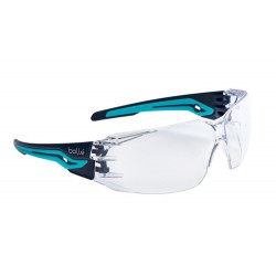 Okulary ochronne SILEX...