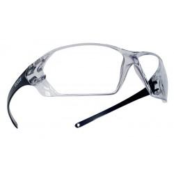 Okulary ochronne PRISM...