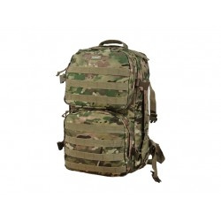 Plecak Texar Scout 35 l...