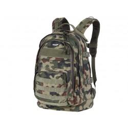 Plecak Texar Cadet 35 l PL...