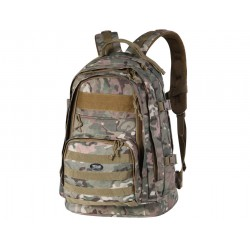 Plecak Texar Cadet 35 l...