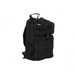 Plecak Texar OSB 22 l Black
