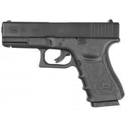 Wiatrówka Glock 19 4,5 mm...