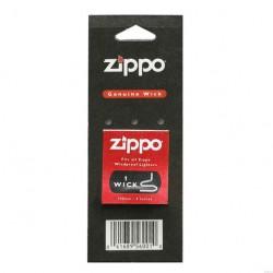 Knot Zippo do zapalniczek