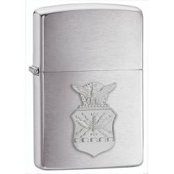 Zippo U.S. Air Force Crest...