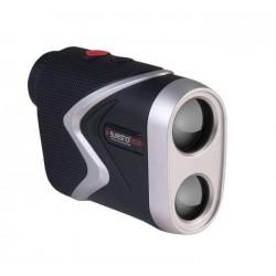 MGI Sureshot Laser 5000IP