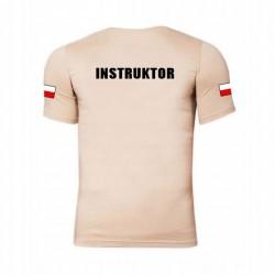 Koszulka TigerWood...