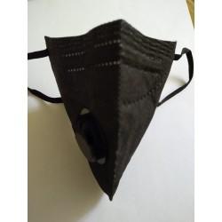 Maska ochronna z filtrem...