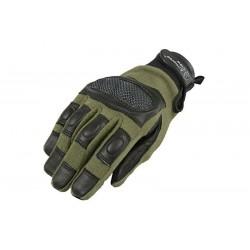 Rękawice taktyczne Armored...